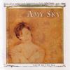 Amy Sky - Forgiveness artwork