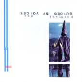 Guided By Voices - Peep-Hole