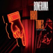 Bonerama - Lost My House