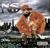 Nas - What Goes Around