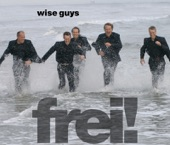 Herbst am See|Wise Guys