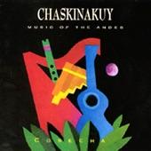 Chaskinakuy - Avecilla