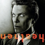 David Bowie - I Would Be Your Slave