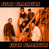 The 5th Dimension - Sunshine Of Your Love