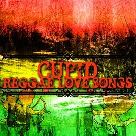 Cupid reggae version
