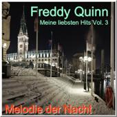 Meine liebsten Hits - My Most Favourite Songs, Vol. 3: Melodie der Nacht (Neuafunahme)