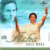 Asha Once More Recreated by Biddu songs