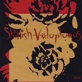 Skittish-Voluptuous - Ivy