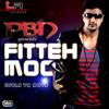Fitteh Moo - PBN