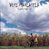 Vusi Mahlasela - Kwa-Zulu