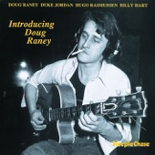 Doug Raney - On Green Dolphin Street