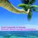 Club Camarillo & Friends: Sensual Bossa Lounge Compilation - Club Camarillo