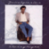Yesterday When I Was Young - Julio Iglesias