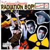 Radiation Bop!