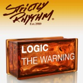The Warning (Claude Monnet & Torre Bros Mixes) - EP