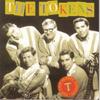 The Tokens - The Lion Sleeps Tonight (Wimoweh) artwork