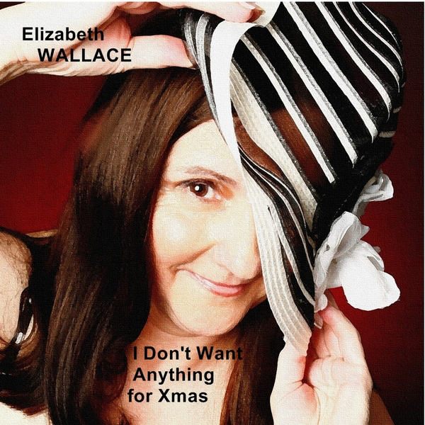 I Dont Want Anything For Christmas Single By Elizabeth Wallace On
