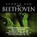 Verschillende artiesten - Beethoven: Symphony No. 6 (Pastorale), Egmont Overture - Incidental Music, Op. 84, Fidelio Overture - March, Op. 72, Coriolan Overture, Op. 62