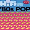 Rhino Hi-Five: '80s Pop - EP