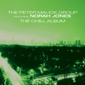 New York City (feat. Norah Jones) [Lazy Sunday In Prospect Park Remix]