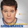 One Star Wonder - Greg Warren