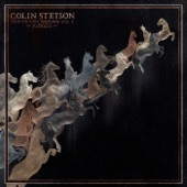 Colin Stetson - Lord I just can't keep from crying sometimes
