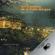 Edgar Allan Poe - Los Crímenes de la Calle Morgue (Texto Completo) [The Murders in the Rue Morgue ] (Unabridged)