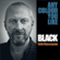 BLACK - Any Colour You Like