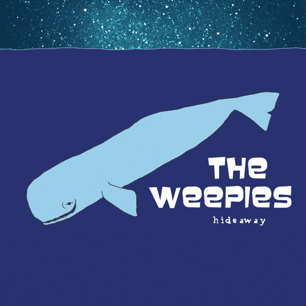 Hideaway the weepies album download