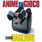 Anime In Gioco
