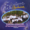 Caribbean Medley - Silvertones Of Barbados