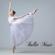 Grand Plie - ballet music