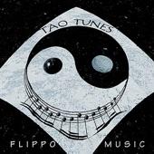 Flippomusic - Useful