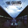 The Calling - Wherever You Will Go Grafik