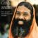 Acyutam Keshavam - Sri Ganapathy Sachchidananda Swamiji