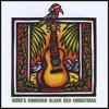 """Kimo's Hawaiian Slack Key Christmas - Jim """"Kimo"""" West"""