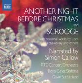 Old Christmas Music - IV. Peter Warlock: Bethlehem Down