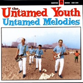 The Untamed Youth - Pabst Blue Ribbon