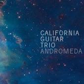 California Guitar Trio - Cathedral Peak
