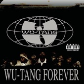 Wu-Tang Clan - Reunited