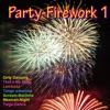 Party-Firework 1