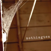 Nothington - The Bottom Line