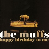 The Muffs - Outer Space