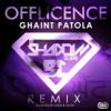 Ghaint Patola (Remix) - Offlicence, DJ Shadow Dubai & Plus91