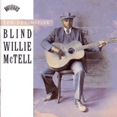 Blind Willie McTell - Love Makin' Mama (-2) (Album Version)