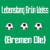 Bremen Ole