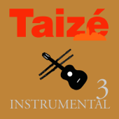 Taizé - Instrumental 3