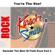 How You Remind Me (Karaoke Version) - Karaoke Smash