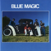 Blue Magic - Just Don't Want to Be Lonely