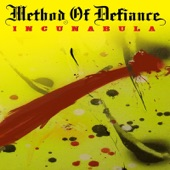 Method Of Defiance - Anachronizer (Asteroid B449)